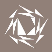 ArtjomP's avatar