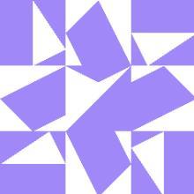 artjrnewby's avatar