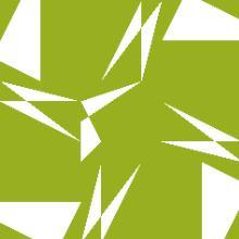 ArtKilp's avatar