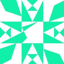 Artkso's avatar