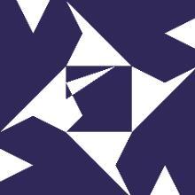 ArtKV's avatar