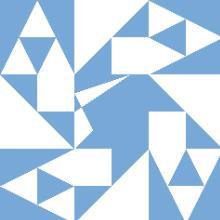 Artmark's avatar