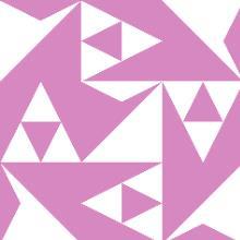 ArtOlga's avatar