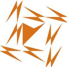 ArtPM's avatar