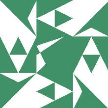 ArtRoss's avatar