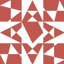 ArtRst's avatar