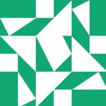 artsami2's avatar