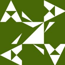 ArtSaw's avatar