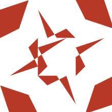 arttoeg's avatar