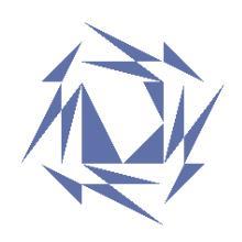 Artu88's avatar