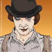 Arturking's avatar