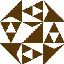 arturo2k5's avatar