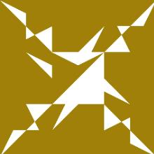 Arturo3's avatar
