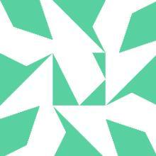 arturo3101's avatar