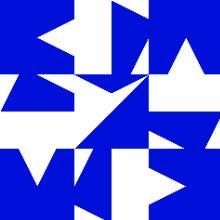 arturomedina7's avatar
