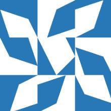 arturon1412's avatar