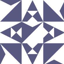 arturot's avatar