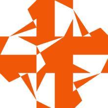 Arty-Media's avatar