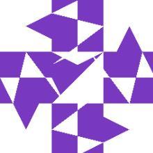 Arumsoft's avatar