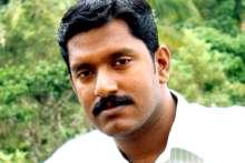 Arun D Gangadharan