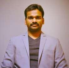 Arun Gangumalla (MCP)
