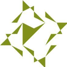 arun.j's avatar