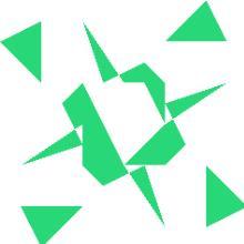 Arun1133's avatar