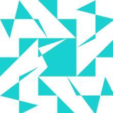 Arun786's avatar