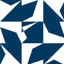 arun_2014's avatar