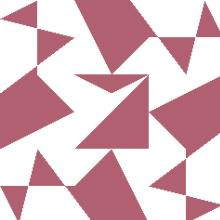 Aruna2015's avatar