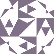 ArunKumarJ's avatar