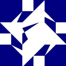 ArunSilver's avatar