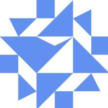 ArunTyagi's avatar