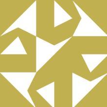Arunvi's avatar