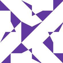 Arup's avatar