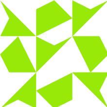 arup08's avatar