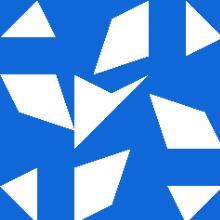 arv2010's avatar