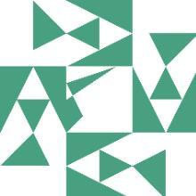 arvin4's avatar