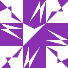 Arvind[MSFT]'s avatar