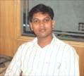 ArvindKumarCS's avatar