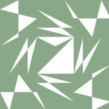 Ary3986's avatar
