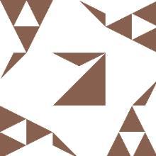 aryan549's avatar