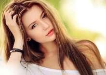 aryanoone's avatar