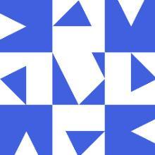 AryeR's avatar