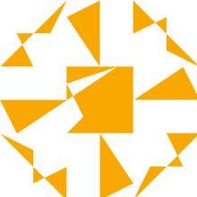 arzu01's avatar