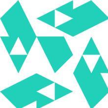 as.sukur's avatar