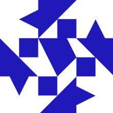 AS1208's avatar