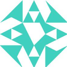 as1234599's avatar