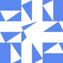 as22's avatar