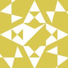 as4744's avatar